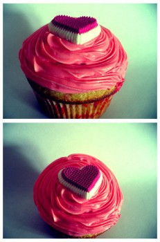 cupcake_love_by_knowingescape