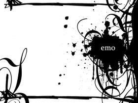 emo_by_muddypuddles