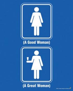 goodwoman
