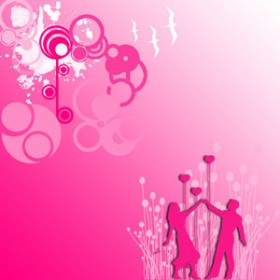 pink_vector___maybe_love___by_codename_v1223966